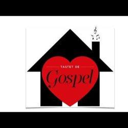 Gravació virtual de Tastet de Gospel