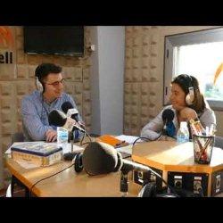 Entrevista a Mercè Cabanas