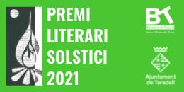 Banner Solstici 2021