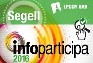 Segell infoparticipa 2016
