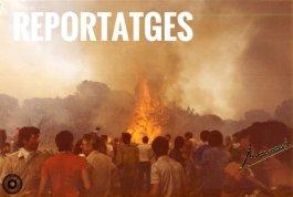 Banner reportatges incendi