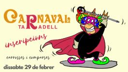 Banner inscripcions Carnaval ok