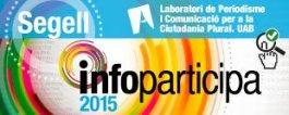 Segell infoparticipa 2015