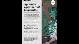 Club de llibre amb Marta Orriols