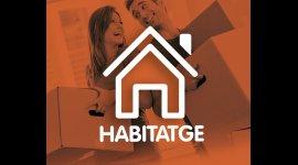 Subvencions per als propietaris d'habitatges adscrits a la Borsa d'Habitatge de la Mancomunitat La Plana