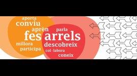 Programada la formació de català per a persones estrangeres a Taradell pel curs 2018-2019