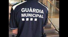 La Guàrdia Municipal estrena uniformitat