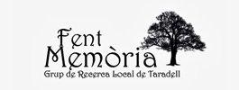 Banner Grup Recerca Local