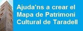 Patrimoni Cultural de Taradell