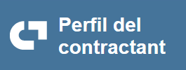 ANEU A contractaciopublica.gencat.cat