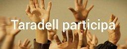 Taradell participa