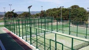 Club Parc d'Esports