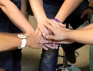 Taradell - Projecte de mentoratge entre l'Ajuntament i l'Institut