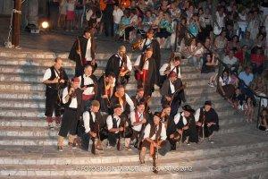 Associació Festa d'en Toca-sons