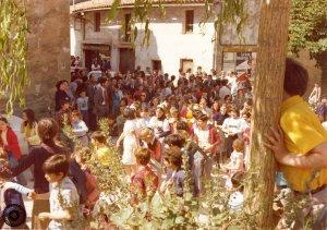Ajuntament 1976 78  022