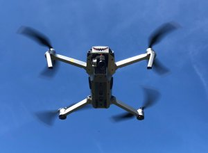 drons recurs