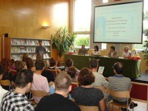 9è Premi Literari Solstici | 2011