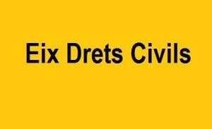 Eix Drets Civils