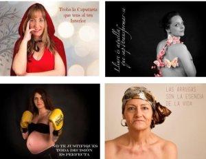 Expo Dones Belles