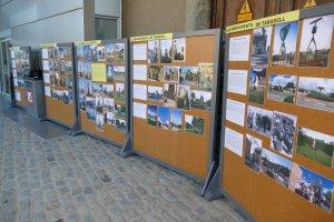 Expo monuments (1)