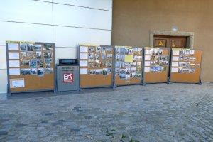 Expo monuments (2)