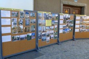 Expo monuments (4)