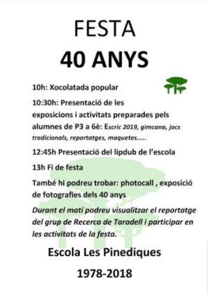 Festa-40-anys-pinediques-355x500.jpeg