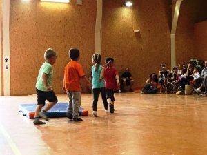 Taradell - Convocades les Beques Aprèn i Juga per activitats extraescolars
