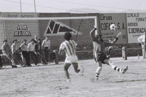 Unió Deportiva Taradell