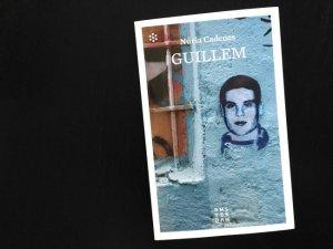 Guillem - ERC