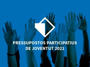 Taradell - Comença el procés de pressupostos participatius de joventut 2021