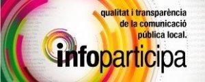 segell Infoparticipa