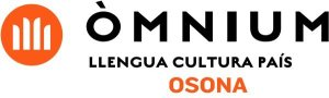 logo omnium osona