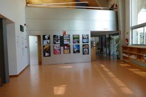 expo curs fotografia 2
