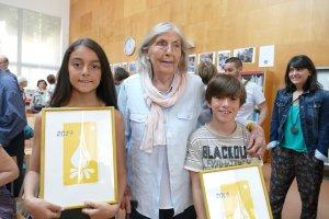 Soltici 2019-guanyadors infantil