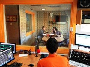 Ràdio Taradell