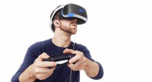 Realitat Virtual Recurs