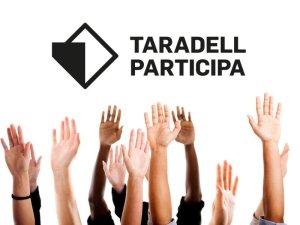 Taradell - Nova plataforma de participació ciutadana a Taradell