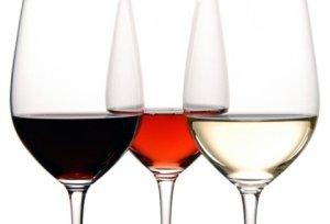 Tast Vins - taradell.com