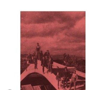 FESTA MAJOR<br>Presentació del llibre: Costa i Font. De cultura industrial a fàbriques de cultura