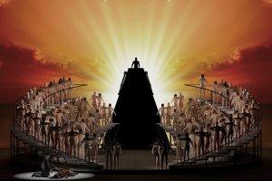 Xerrada: 'Turandot de Giacomo Puccini' a càrrec de Pol Avinyó