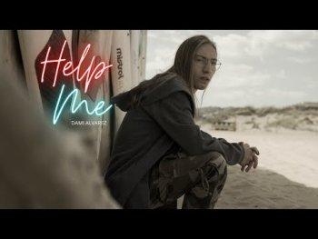 Dami Àlvarez - 'Help me'