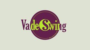 Va de swing