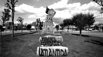 Monuments, monòlits i escultures de Taradell