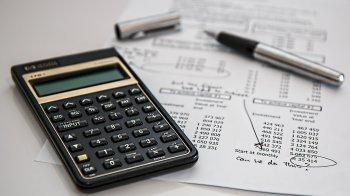 Informació econòmic-financera
