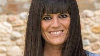 Cristina Santamaria Abelló (CiU)