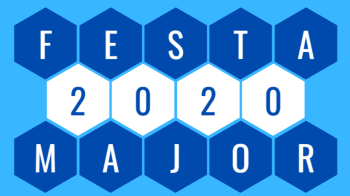 Edició 2020