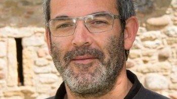 Jordi Baucells Colomer (CiU)