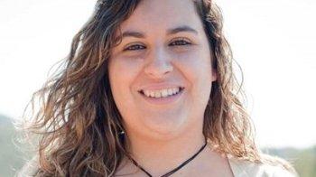 Núria Arau Crusellas (ERC)