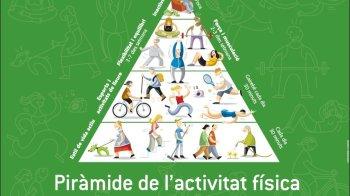 Beneficis de l'activitat física